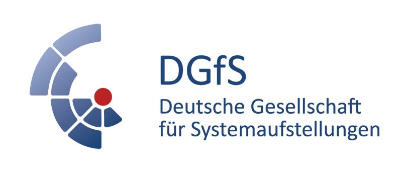 DGfS-logo